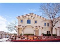 View 10021 Crimson Palisades Pl # 201 Las Vegas NV