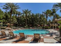 View 230 Flamingo Rd # 212 Las Vegas NV