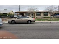 View 632 Van Ert Ave North Las Vegas NV