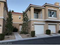 View 251 Green Valley Pw # 1913 Henderson NV