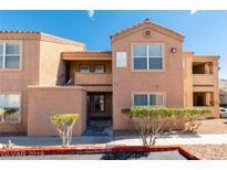 View 8101 Flamingo Rd # 1004 Las Vegas NV