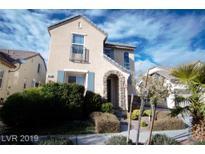 View 10256 Bayhead Beach Ave Las Vegas NV