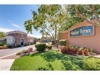 View 10809 Garden Mist Dr # 2101 Las Vegas NV