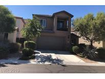 View 2113 Anserville Ave Henderson NV