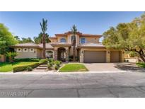View 8121 Desert Jewel Cir Las Vegas NV