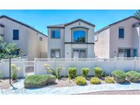 View 740 Piercey Ct North Las Vegas NV