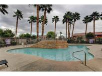 View 4730 E Craig Rd # 2102 North Las Vegas NV