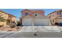 View 9154 Cazador St Las Vegas NV