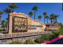 View 8250 Grand Canyon Dr # 1109 Las Vegas NV