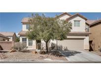 View 3630 Blue Pimpernel Ave North Las Vegas NV