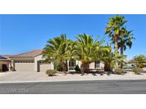 View 2161 Madison Heights St Henderson NV