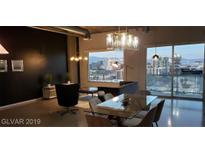 View 900 S Las Vegas Bl # 901 Las Vegas NV