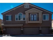 View 8809 Horizon Wind Ave # 102 Las Vegas NV