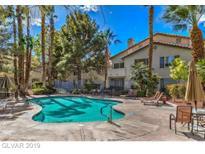 View 3061 Key Largo Dr # 201 Las Vegas NV