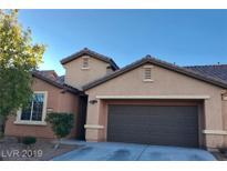 View 3926 3926, Jamison Park Ln Ln North Las Vegas NV