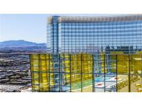 View 3722 Las Vegas Bl # 1711 Las Vegas NV