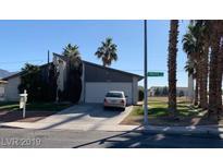 View 2374 Abarth St Las Vegas NV