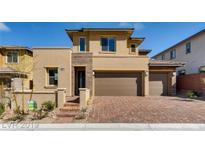 View 6408 Farness St Las Vegas NV