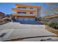 View 504 Dee Cir Boulder City NV