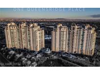 View 9103 Alta Dr # 302 Las Vegas NV