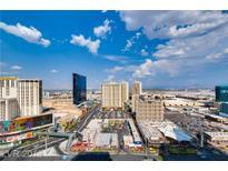 View 3722 Las Vegas Bl # 2503 Las Vegas NV