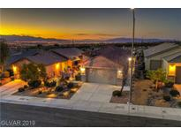 View 2700 Rue Toulouse Ave Henderson NV