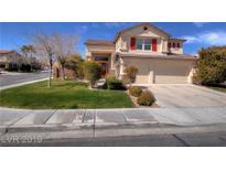 View 205 Glendon St Las Vegas NV