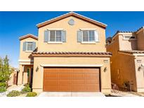 View 7608 Aubusson Ct Las Vegas NV