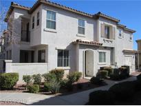 View 1525 Spiced Wine Ave # 8101 Henderson NV