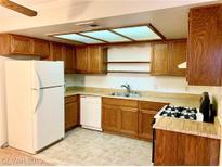 View 5576 Rochelle Ave # 38D Las Vegas NV