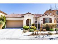 View 6816 N Chieftain St Las Vegas NV