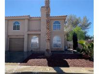 View 2841 Shannon Cove Dr Henderson NV