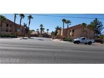 View 8101 Flamingo Rd # 1149 Las Vegas NV