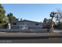 View 5223 Auborn Ave Las Vegas NV