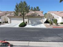 View 855 Stephanie St # 714 Henderson NV