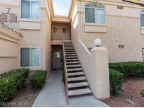 View 7400 Flamingo Rd # 1057 Las Vegas NV