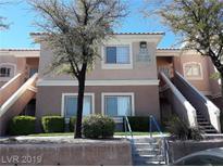 View 325 Amber Pine St # 106 Las Vegas NV