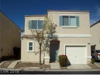 View 9933 Fine Fern St Las Vegas NV