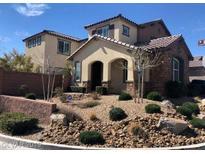 View 10747 Dreiser Park Ave Las Vegas NV