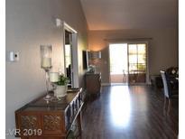 View 300 Amber Pine St # 203 Las Vegas NV