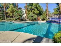 View 1405 Nellis Bl # 2098 Las Vegas NV