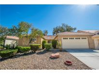 View 4621 Casa Bonita Dr North Las Vegas NV