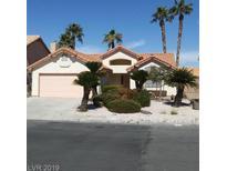 View 1756 Yellowwood Dr Las Vegas NV