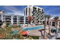 View 353 Bonneville Ave # 628 Las Vegas NV