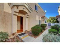View 6410 Rusticated Stone Ave # 101 Henderson NV
