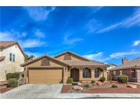 View 4322 Roaming Breeze Rd North Las Vegas NV