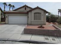 View 279 Gray Granite Ave Las Vegas NV