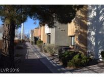 View 3151 Soaring Gulls Dr # 2073 Las Vegas NV