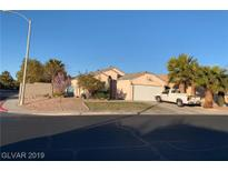 View 3228 Jumping Hills Ave Henderson NV
