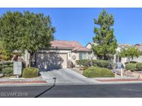 View 7417 Widewing Dr North Las Vegas NV